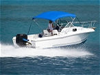 low cost new york boat insurance from the Corsitto Agency